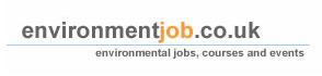 Our jobs are advertised through Environmentaljob If we do not have anything of interest, you might like to try www.environmentjob.co.uk