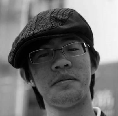 Alex_Kurururu biopic.jpg
