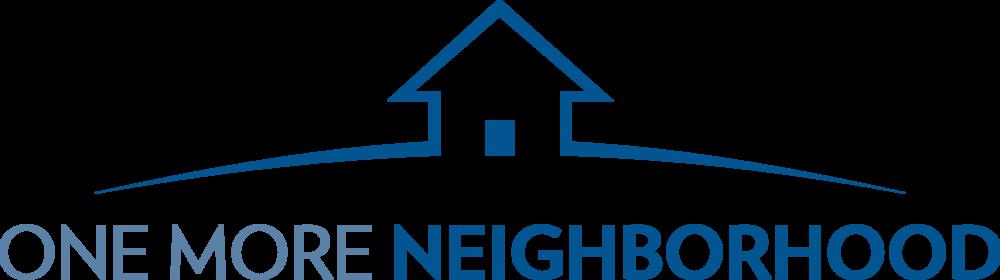 New OMN Logo-Blue.png