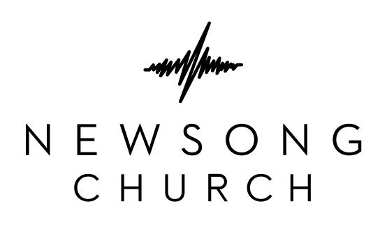 Newsong Logo 2016 stack.jpg