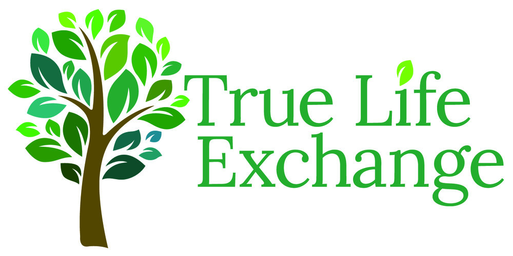 TLE_LogoFinal.jpg