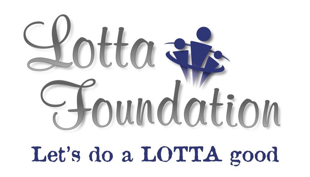 Lotta Logo.jpg