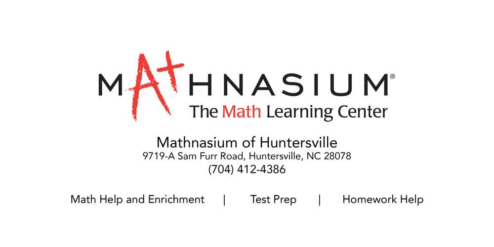 Huntersville_Logo_2017_07_10.jpg