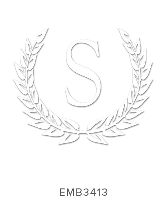 EMB3413 (1).jpg