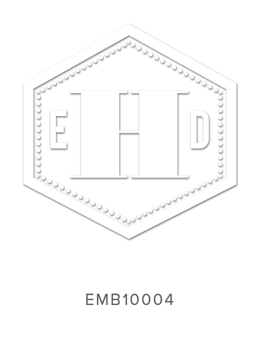 EMB10004.jpg