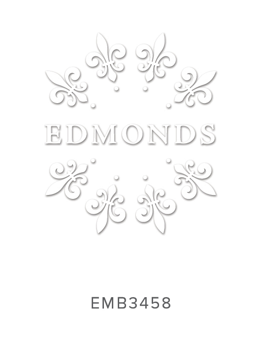 EMB3458.jpg