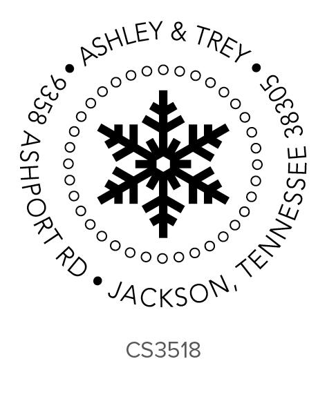CS3518.jpg