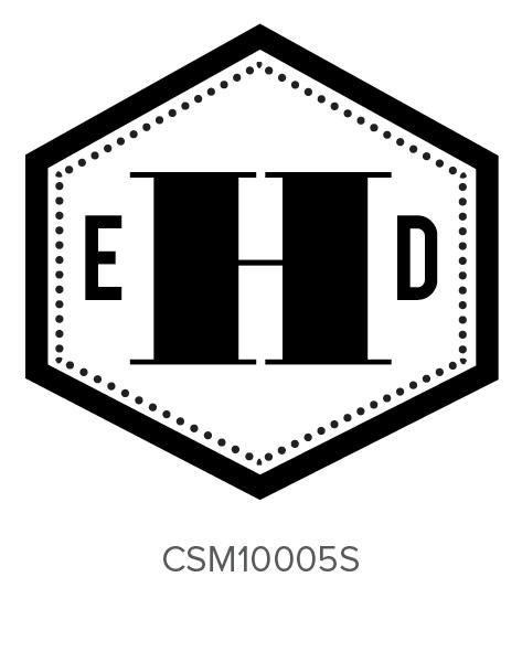 CSM10005S.jpg