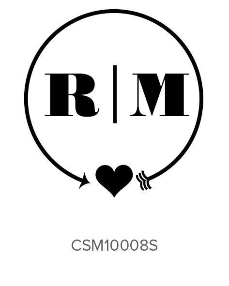 CSM10008S.jpg