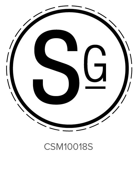 CSM10018S.jpg
