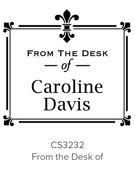 CS3232_D.jpg