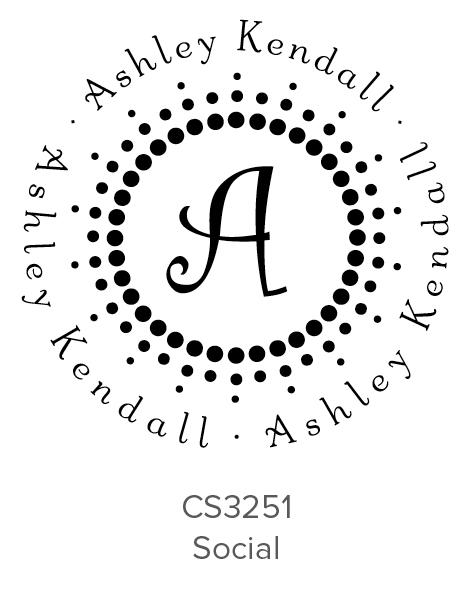 CS3251_Social.jpg