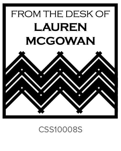 CSS10008S.jpg