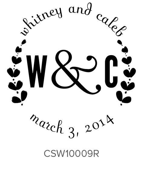 CSW10009S.jpg