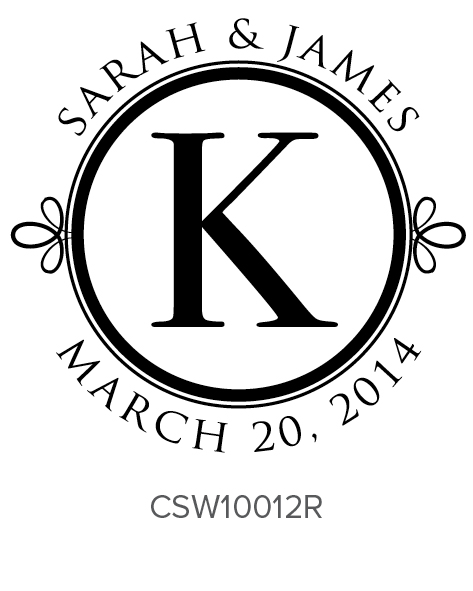CSW10012R.jpg