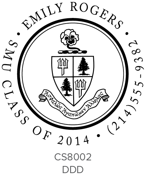 CS8002_DDD.jpg