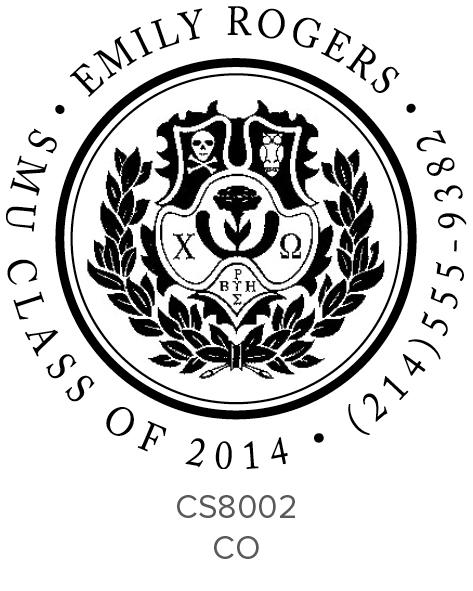 CS8002_CO.jpg
