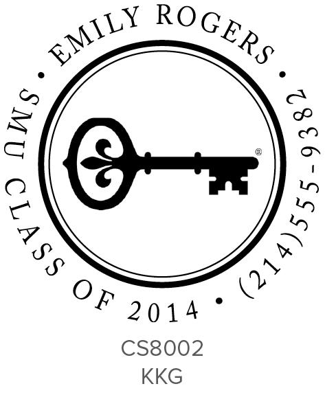 CS8002_KKG.jpg