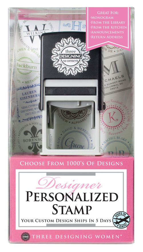 StampGiftBox_Personalized.jpg