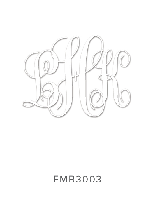 EMB3003.jpg