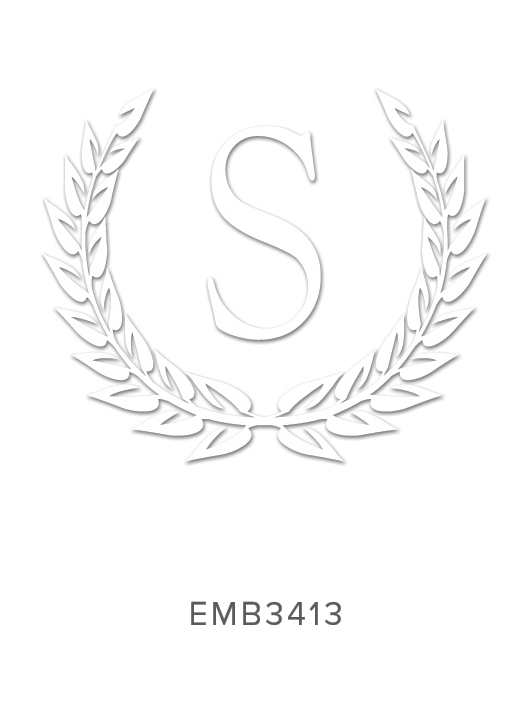 EMB3413.jpg
