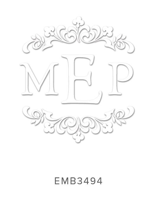 EMB3494A.jpg