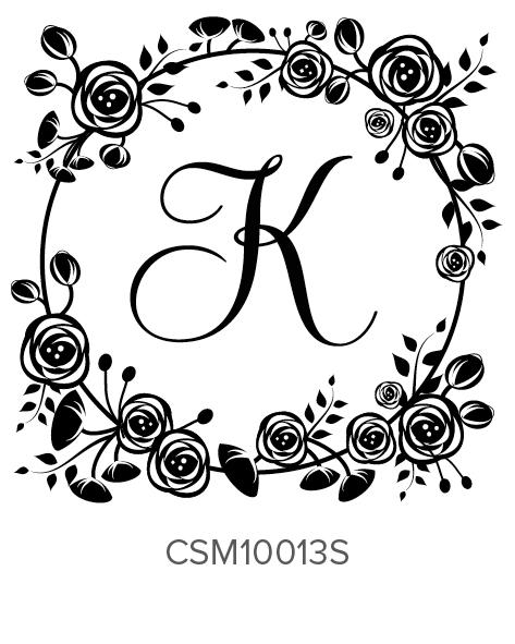 CSM10013S.jpg