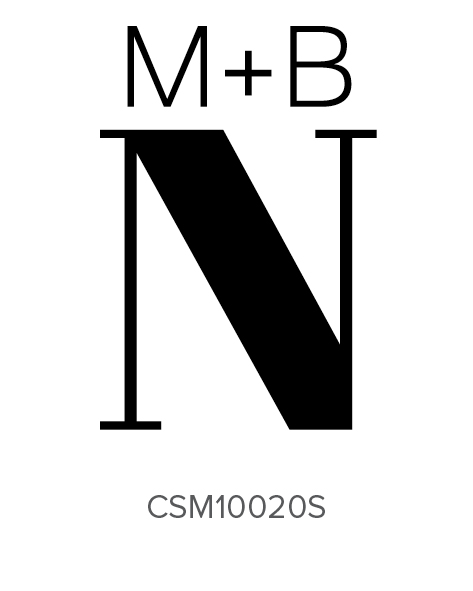 CSM10020S.jpg