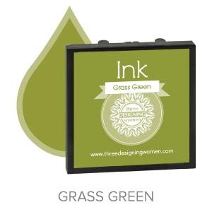 GrassGreen.jpg