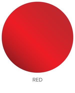 Foil Seals_Red.jpg