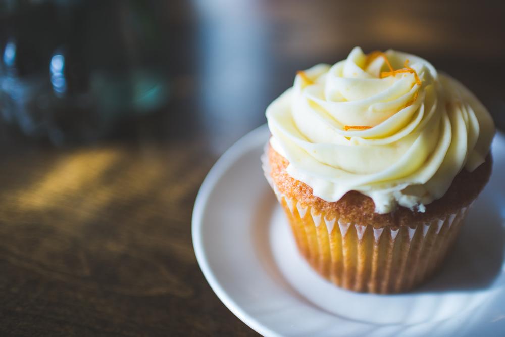 stock_cupcake (1 of 1).jpg