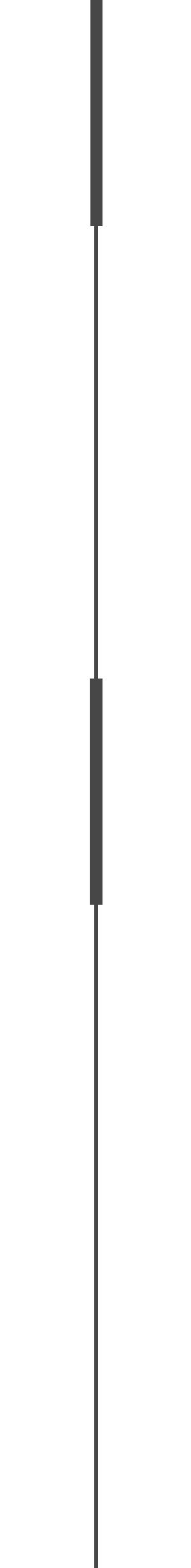 timeline-line1.2.png