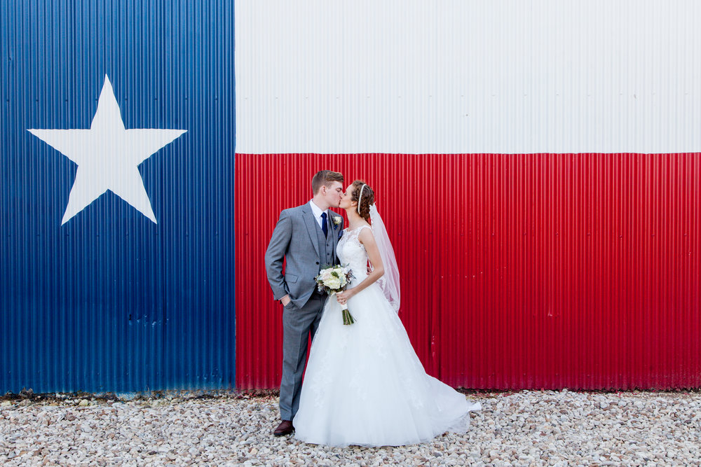 CW-Hill-Country-Ranch-Wedding-Photographer-Alexandra-White