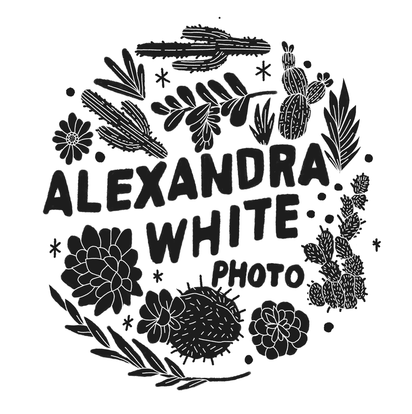 Austin Wedding Photographer | Alexandra White Photo