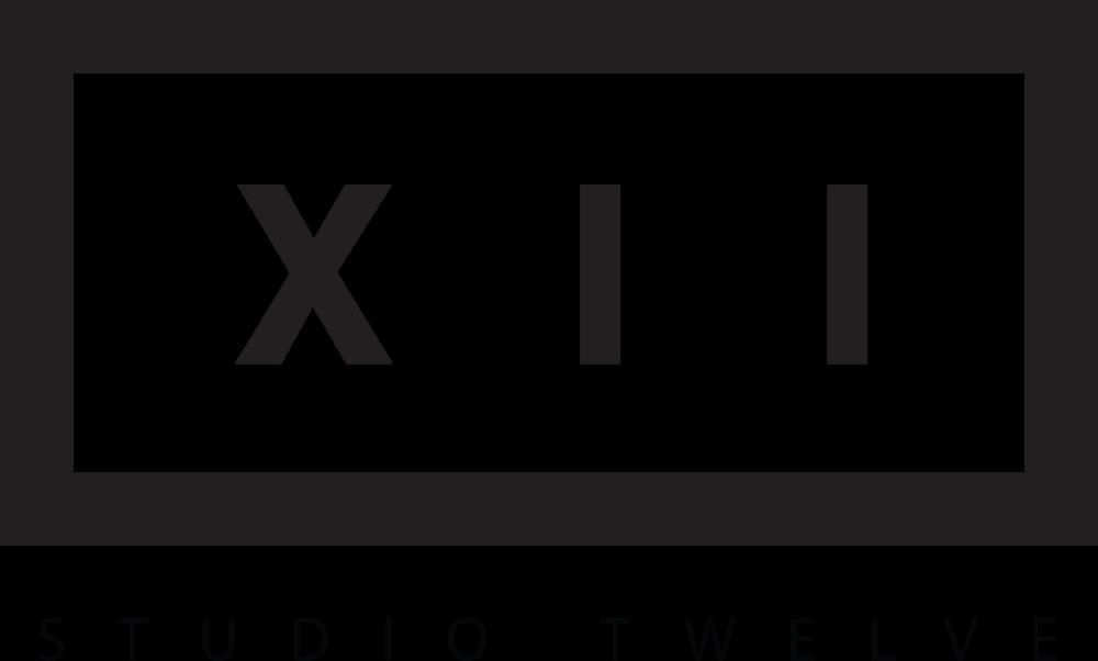 studio xii rh studio12 us xiii number xiii number