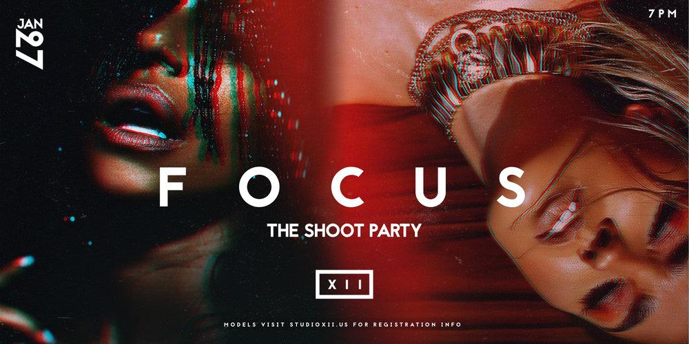 Focus - Web banner.jpg