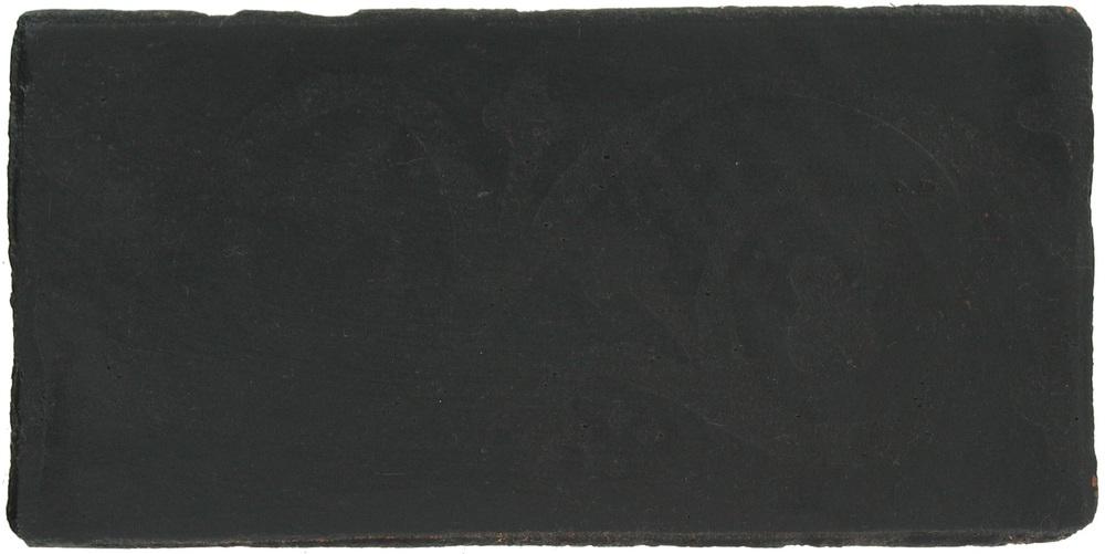 EE-15-PGCB