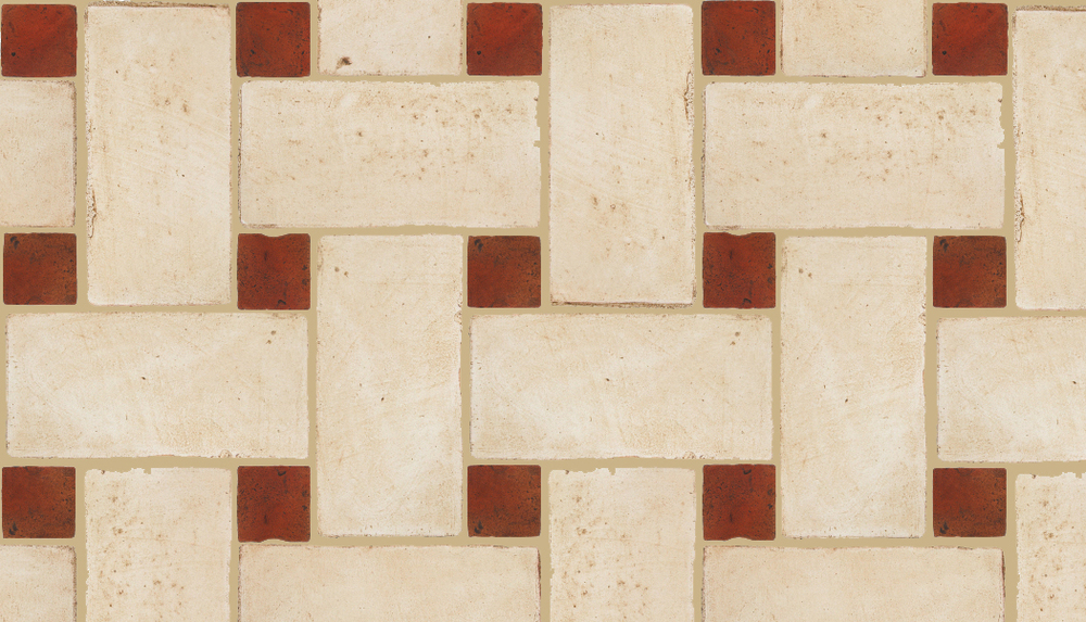 Pattern # PFW-126