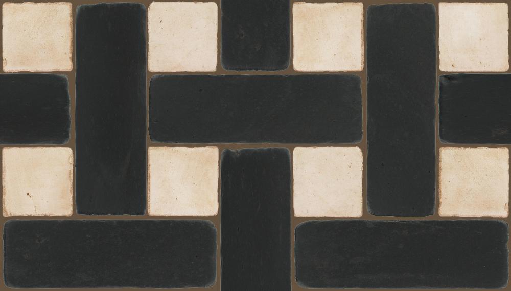 Pattern # PFW-223