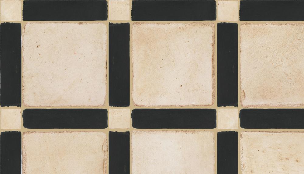 Pattern # PFQ-111