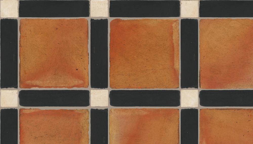 Pattern # PFQ-116