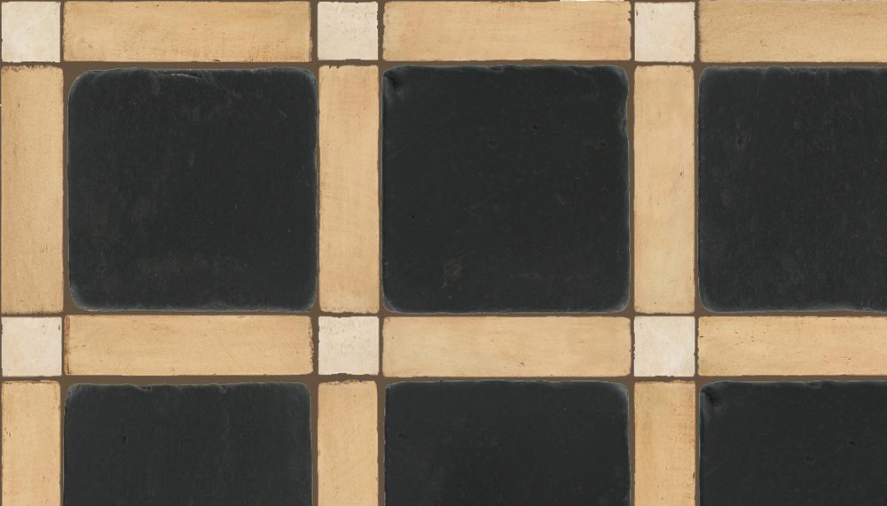 Pattern # PFQ-123