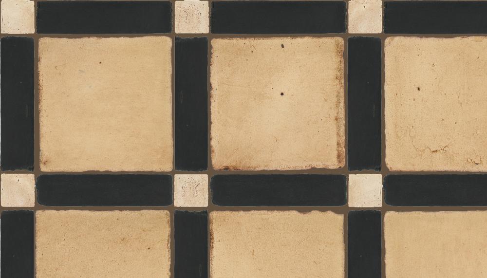 Pattern # PFQ-128