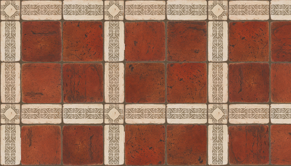 Pattern # PFQ-142