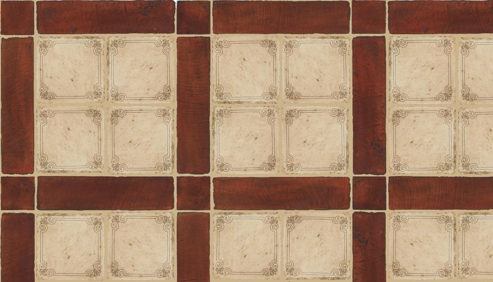 Pattern # PFQ-145