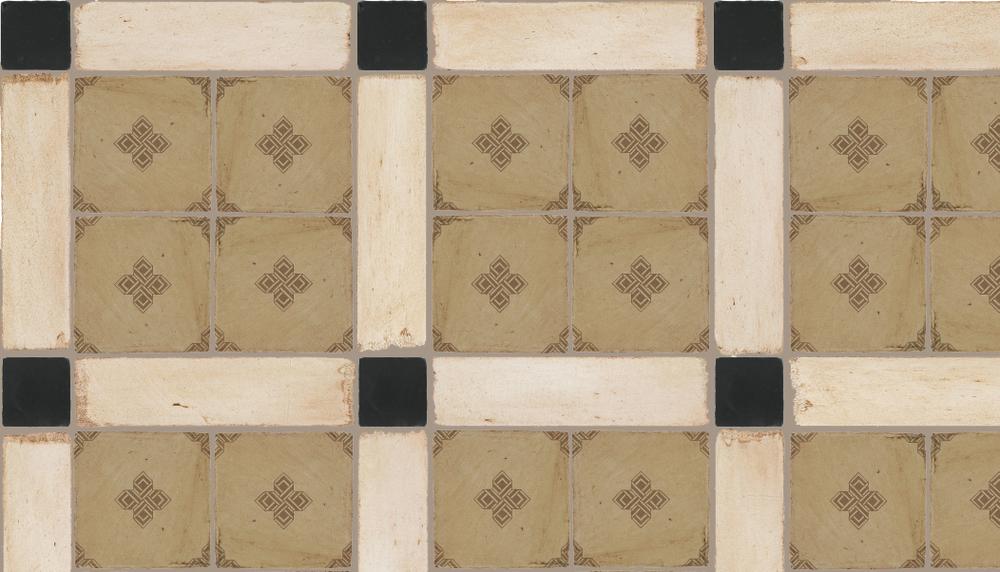 Pattern # PFQ-146
