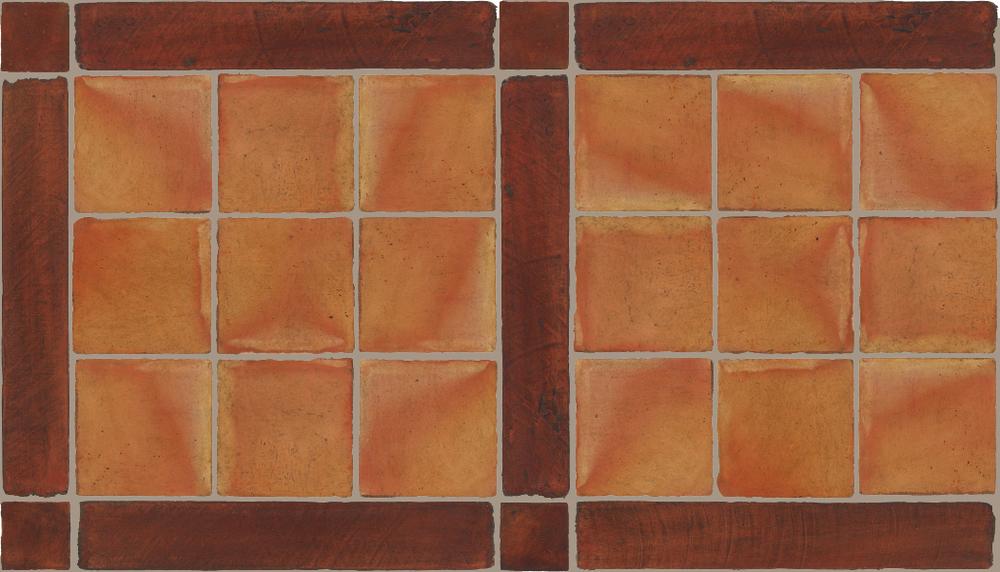 Pattern # PFQ-210