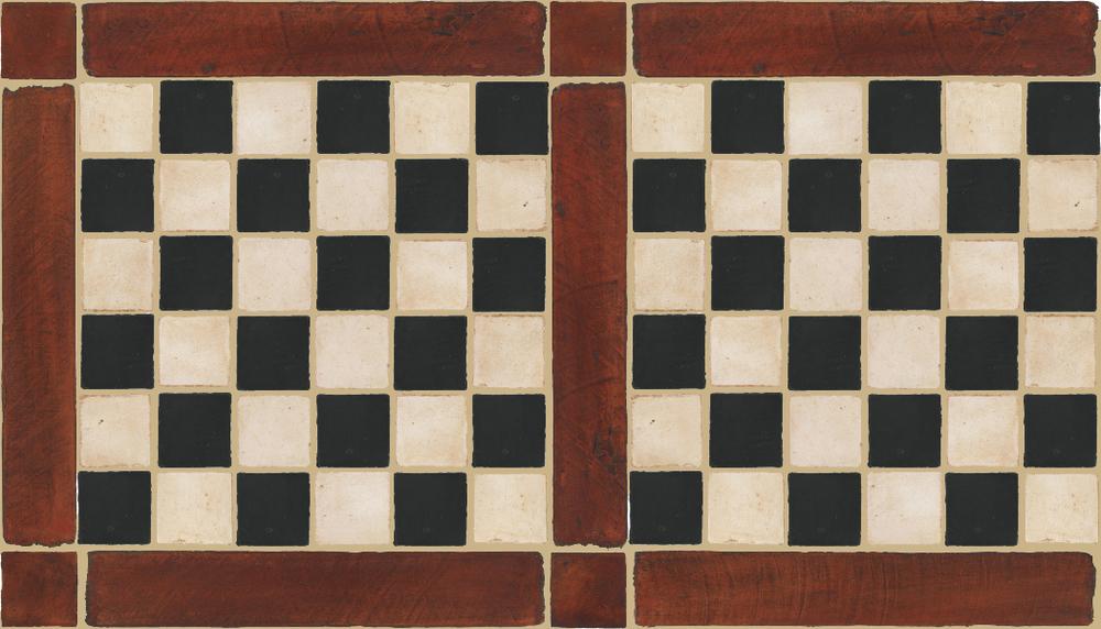 Pattern # PFQ-215