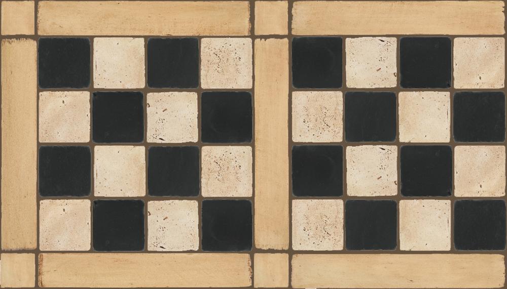 Pattern # PFQ-223