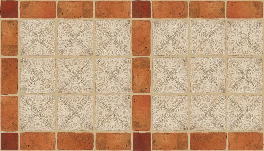 Pattern # PFQ-247